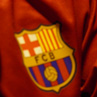 16 abril 2011. Reial Madrid - FC Barcelona